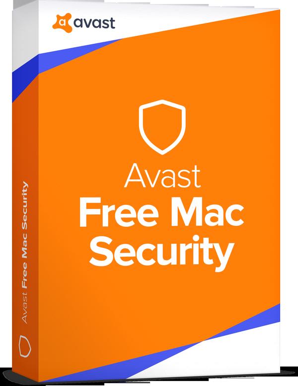 free antivirus download for apple mac